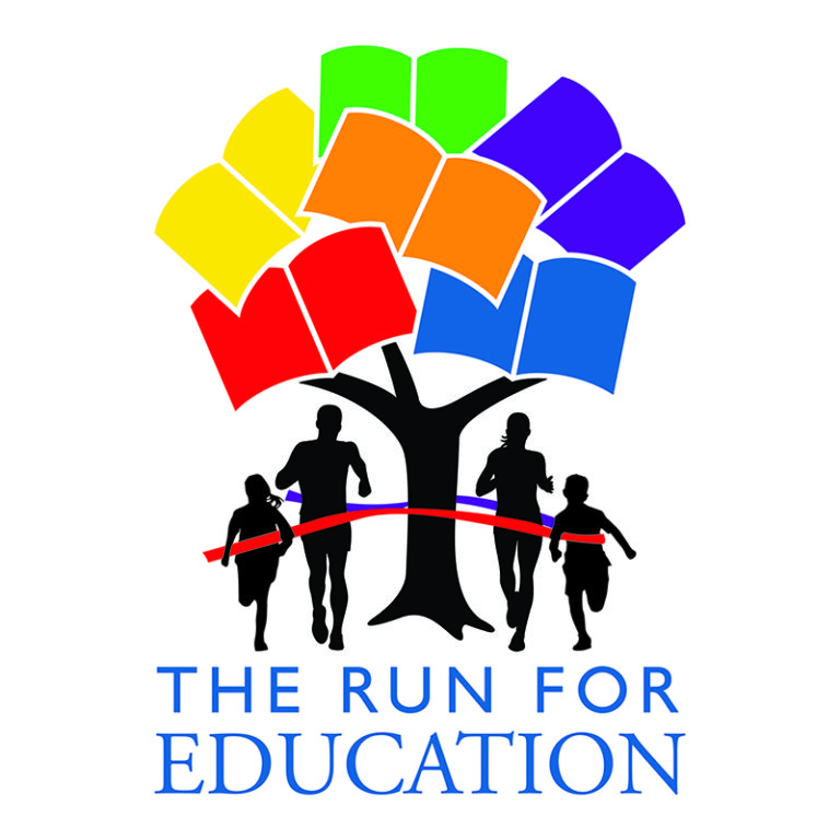 Run For Ed